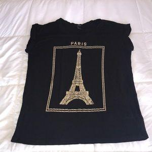 Brand New tops (t-shirt)